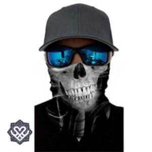 masker bandana