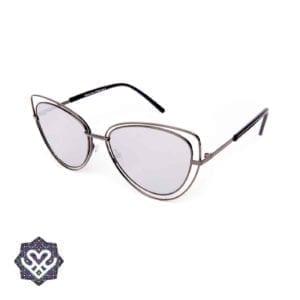 goedkope dames zonnebrillen