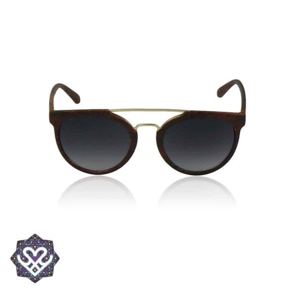 london bridge zonnebril goedkoop