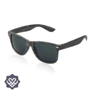 goedkope wayfarer zonnebrillen