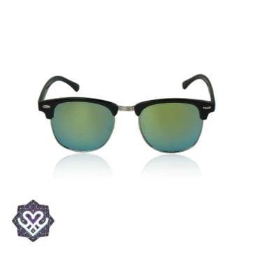 clubmaster zonnebril goedkope webshop