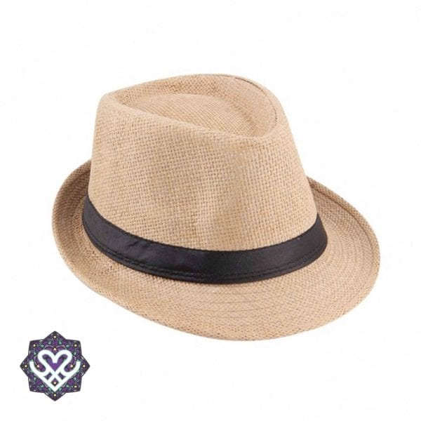 panama hoed festival items