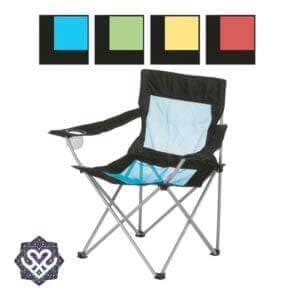 vouwstoel camping artikelen festival