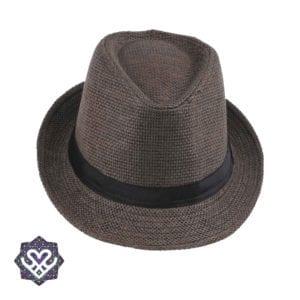 panama hoed goedkoop