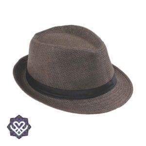 panama hoed kopen