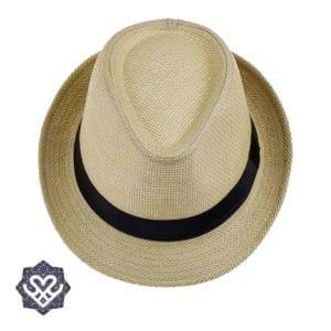 festival panama hoed