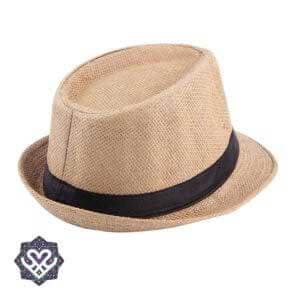 aanbieding panama hoed