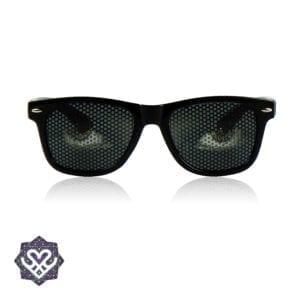 festival gadgets brillen