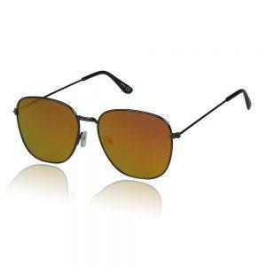 neutraal zonnebril