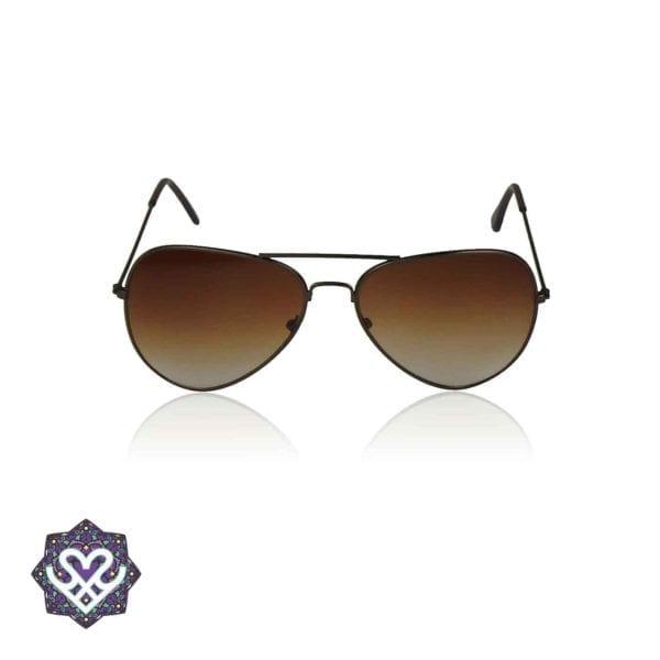 goedkope aviator zonnebrillen