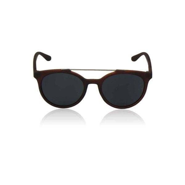 londen bridge zonnebril