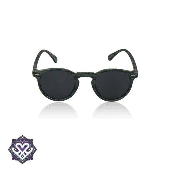 goedkope ronde zonnebrillen