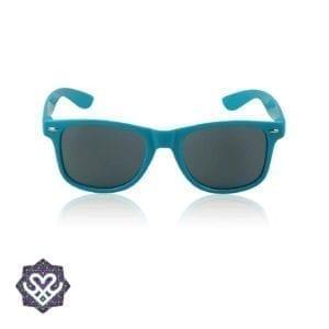 goedkope festival zonnebril