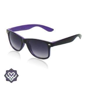 goedkoop zonnebril montuur