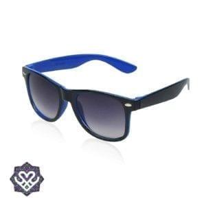 goedkope wayfarer zonnebril