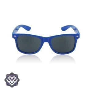 ray ban goedkope zonnebril