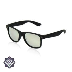 wayfarer ray ban zonnebril