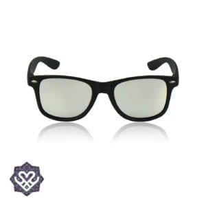goedkope ray ban zonnebril
