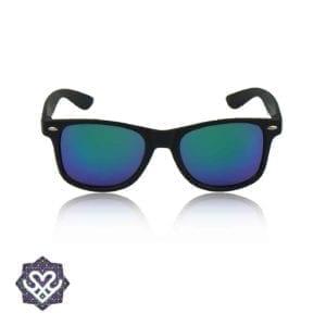 goedkope nep rayban zonnebril