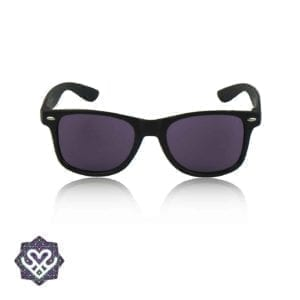 zonnebril rayban goedkoop