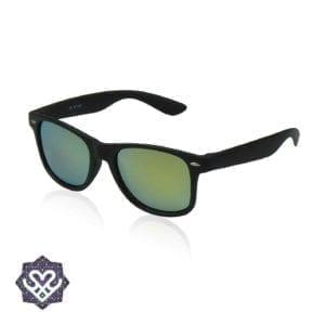 goedkope rayban zonnebril