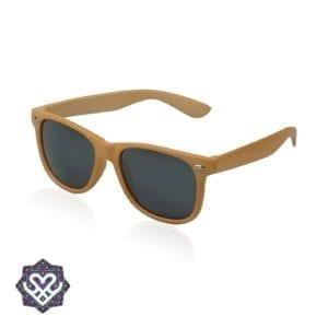 goedkope zonnebril wayfarer