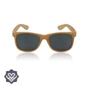 heren zonnebril modellen
