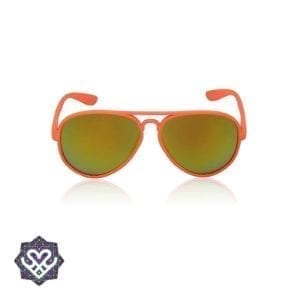 zonnebril outlet aviator