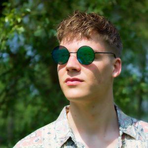 zonnebril kopen online