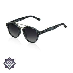 zonnebril dames goedkoop
