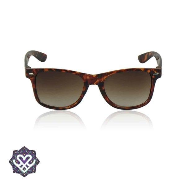 goedkoopste zonnebrillen