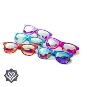 goedkope space brillen