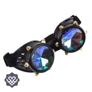 goedkope caleidoscoop goggle kopen