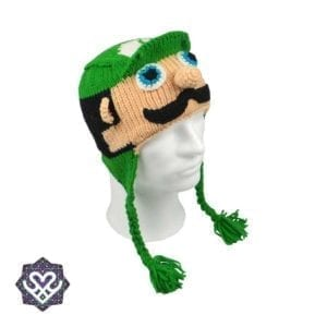 luigi winter muts