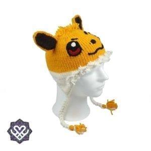 pokemon festival outfit