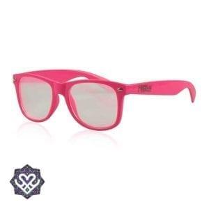 rave bril goedkoop