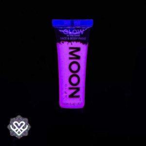goedkope glow producten