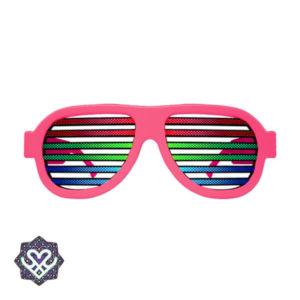 goedkoopste shutter bril