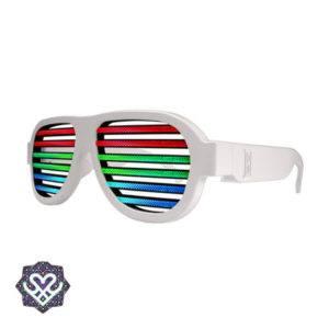 led bril kopen