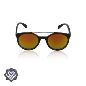 goedkope spiegelglazen zonnebril