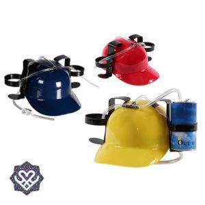 goedkope bier helm