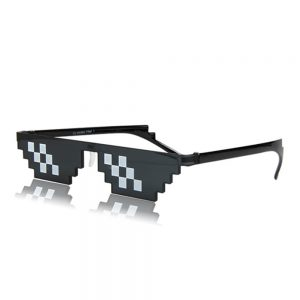 thug-life-zonnebril 2