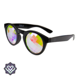 caleidoscoop bril kopen