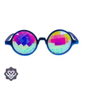 goedkope kaleidoscope bril