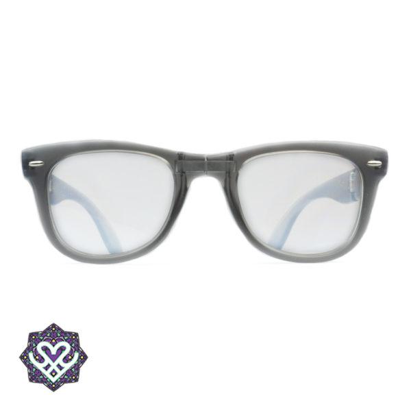 spacebril inklapbaar