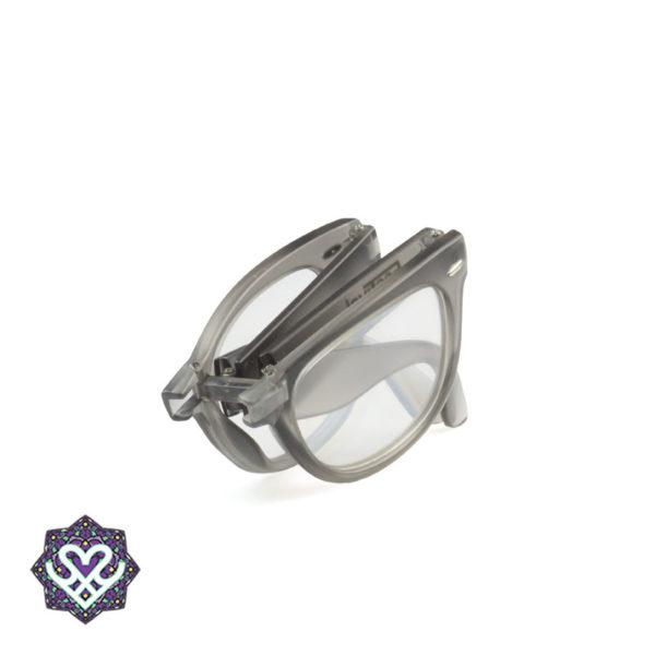 spacebril pocket formaat