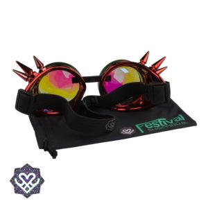 achterkant caleidoscoop goggles