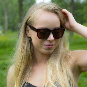 Celine zonnebril look a like