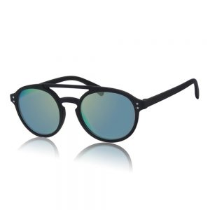 Bestellen rotterdam zonnebril