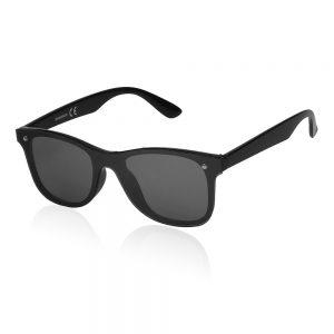 Bril online kopen zwart